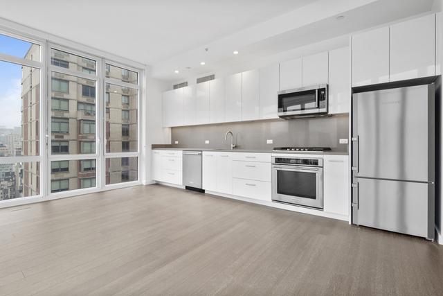 Studio, Koreatown Rental in NYC for $4,030 - Photo 1