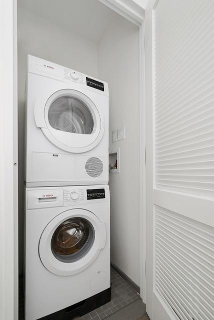1 Bedroom, Koreatown Rental in NYC for $5,324 - Photo 1