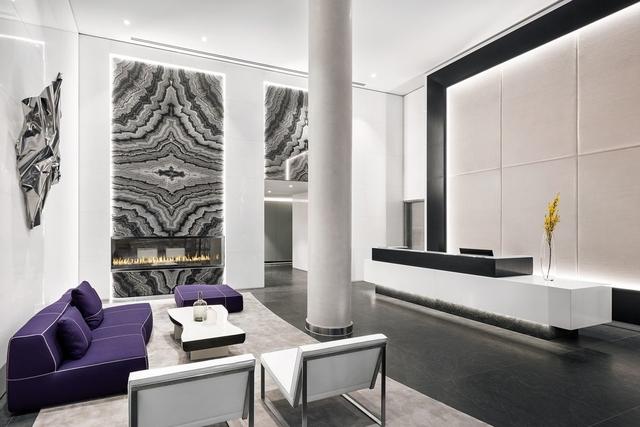 1 Bedroom, Koreatown Rental in NYC for $5,577 - Photo 1