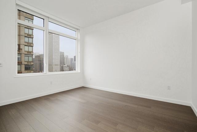 1 Bedroom, Koreatown Rental in NYC for $5,577 - Photo 2