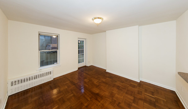 1 Bedroom, Sutton Place Rental in NYC for $3,346 - Photo 2