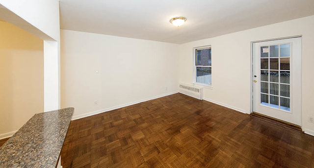 1 Bedroom, Sutton Place Rental in NYC for $3,346 - Photo 1