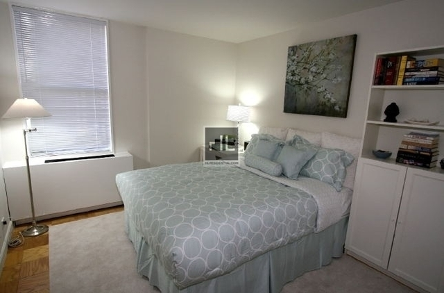 2 Bedrooms, Upper East Side Rental in NYC for $5,595 - Photo 2