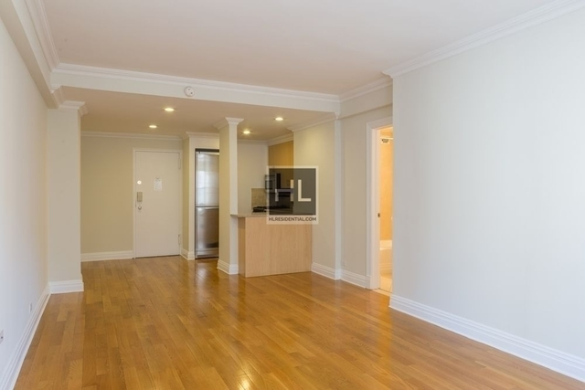 1 Bedroom, Murray Hill Rental in NYC for $3,621 - Photo 2