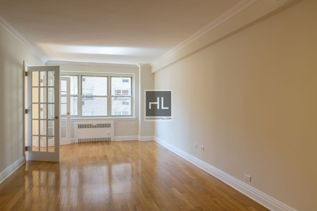 1 Bedroom, Murray Hill Rental in NYC for $3,621 - Photo 1