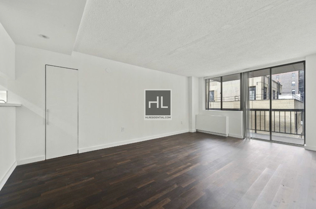 1 Bedroom, Rose Hill Rental in NYC for $4,150 - Photo 1