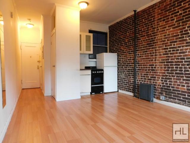 Studio, Brooklyn Heights Rental in NYC for $2,125 - Photo 1