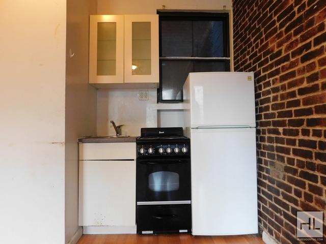 Studio, Brooklyn Heights Rental in NYC for $2,125 - Photo 2
