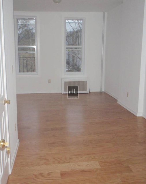 1 Bedroom, Boerum Hill Rental in NYC for $2,300 - Photo 2