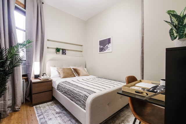 Room, Hell's Kitchen Rental in NYC for $2,500 - Photo 1