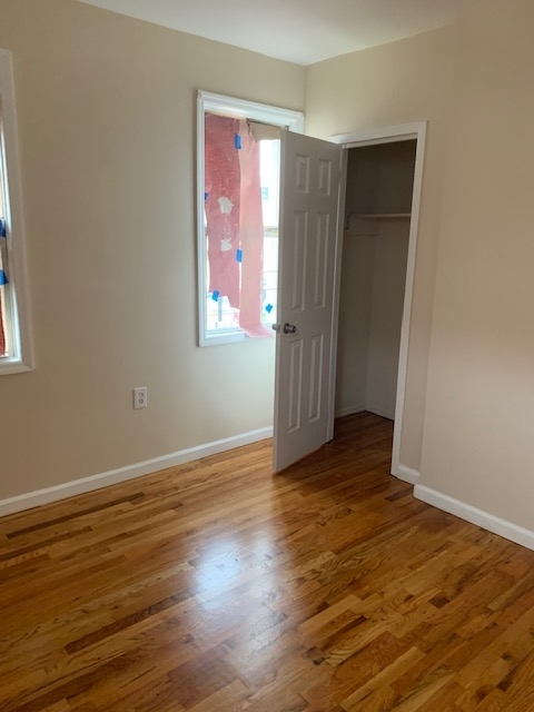 Room, Jamaica Rental in NYC for $750 - Photo 2