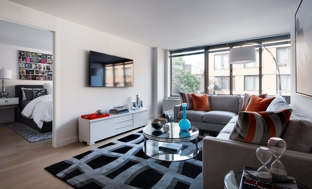 Studio, Chelsea Rental in NYC for $4,300 - Photo 2