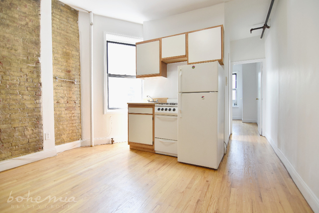 1 Bedroom, East Harlem Rental in NYC for $2,275 - Photo 2