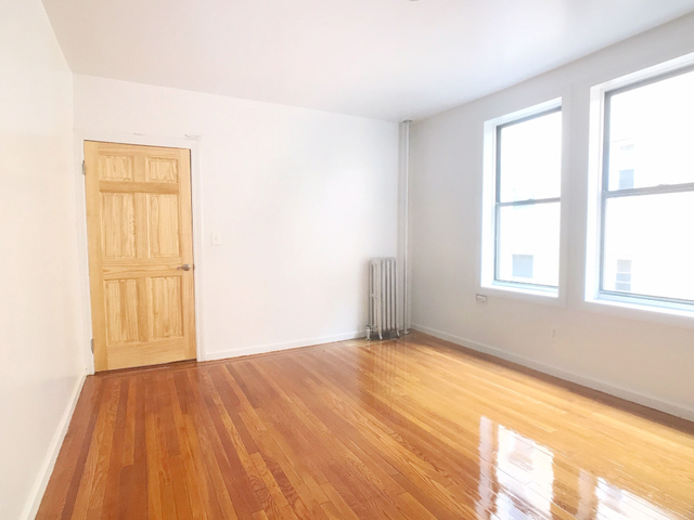 3 Bedrooms, Fort George Rental in NYC for $2,800 - Photo 2