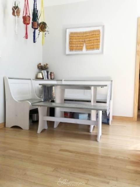 3 Bedrooms, Alphabet City Rental in NYC for $4,595 - Photo 2