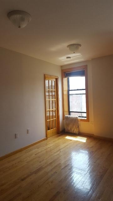 1 Bedroom, NoLita Rental in NYC for $2,585 - Photo 1