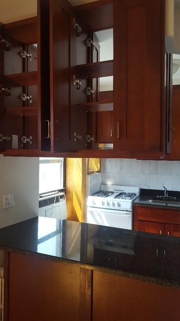 1 Bedroom, NoLita Rental in NYC for $2,585 - Photo 2