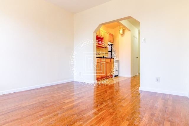 Studio, Lower East Side Rental in NYC for $2,125 - Photo 2