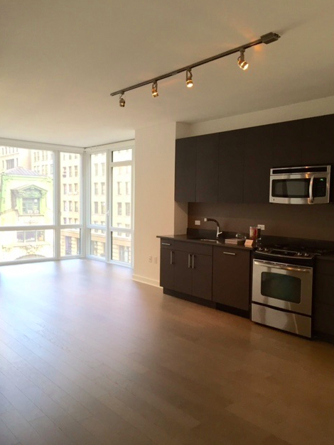 1 Bedroom, Murray Hill Rental in NYC for $5,020 - Photo 1