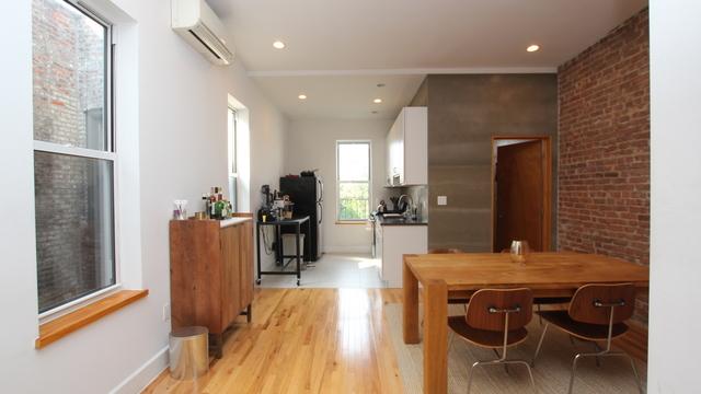 Loft, Bushwick Rental in NYC for $2,900 - Photo 2