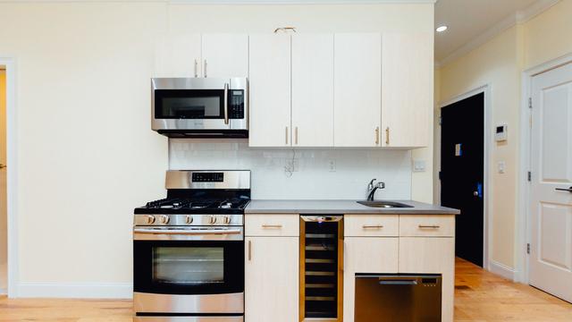 3 Bedrooms, Bushwick Rental in NYC for $3,370 - Photo 1