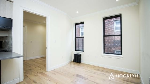 2 Bedrooms, Bushwick Rental in NYC for $2,560 - Photo 2
