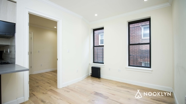 2 Bedrooms, Bushwick Rental in NYC for $2,560 - Photo 2