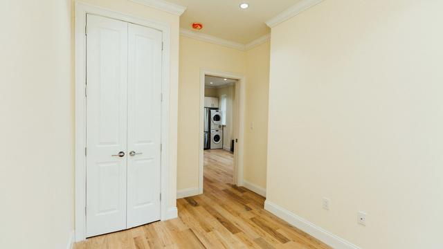 3 Bedrooms, Bushwick Rental in NYC for $3,370 - Photo 2