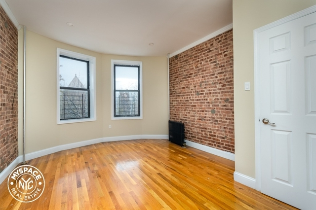 3 Bedrooms, Bushwick Rental in NYC for $3,499 - Photo 1