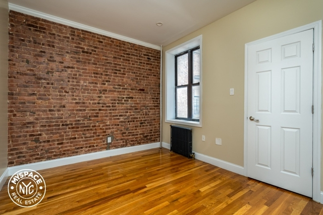 3 Bedrooms, Bushwick Rental in NYC for $3,499 - Photo 2