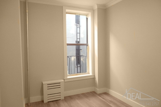 2 Bedrooms, Carroll Gardens Rental in NYC for $4,050 - Photo 2