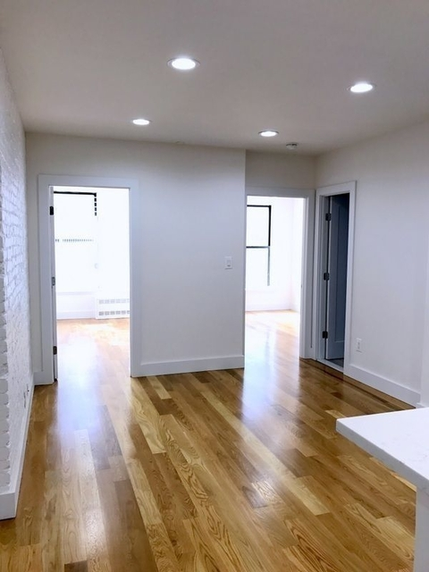 2 Bedrooms, Central Harlem Rental in NYC for $2,450 - Photo 2