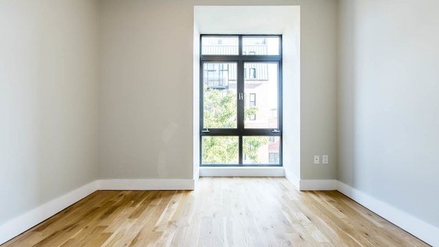 1 Bedroom, East Williamsburg Rental in NYC for $2,750 - Photo 1