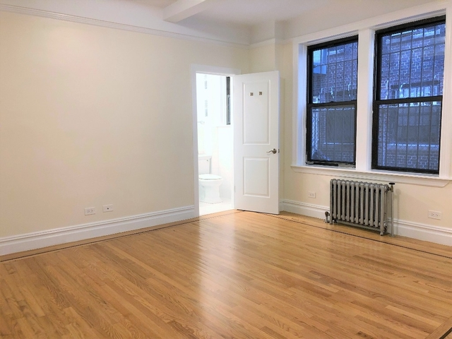 Studio, Carnegie Hill Rental in NYC for $2,697 - Photo 1