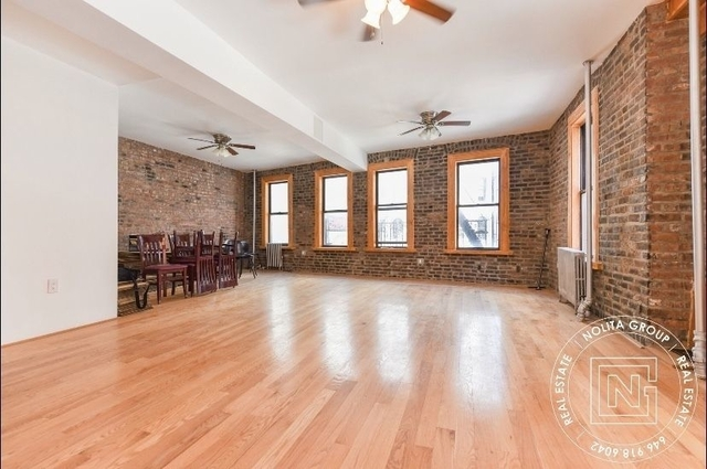 Loft, Little Italy Rental in NYC for $5,695 - Photo 1