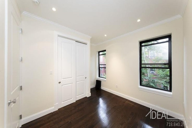3 Bedrooms, Greenpoint Rental in NYC for $4,600 - Photo 2
