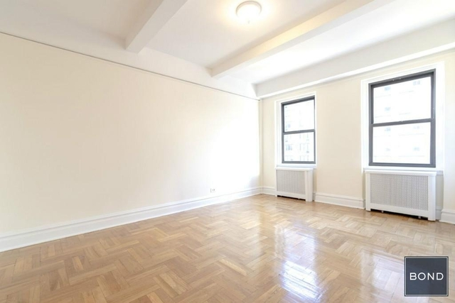 3 Bedrooms, Yorkville Rental in NYC for $3,700 - Photo 1