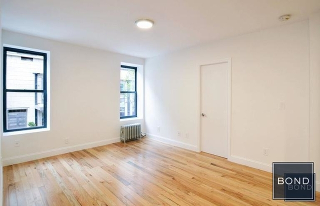 3 Bedrooms, Upper East Side Rental in NYC for $3,800 - Photo 2