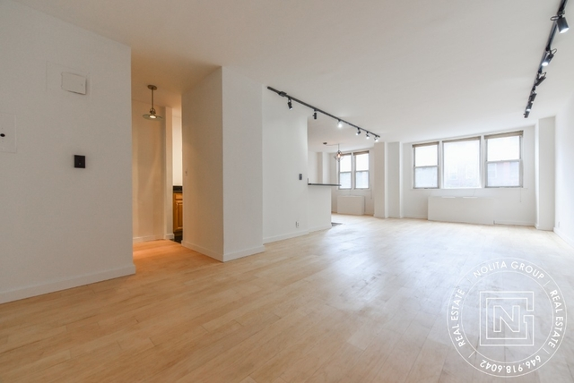 1 Bedroom, Murray Hill Rental in NYC for $3,845 - Photo 2