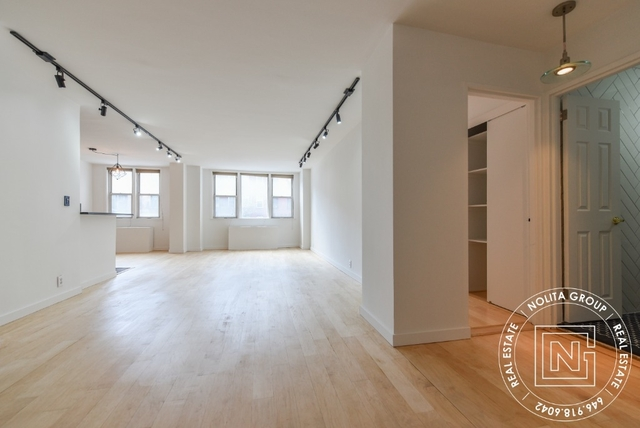 1 Bedroom, Murray Hill Rental in NYC for $3,845 - Photo 1