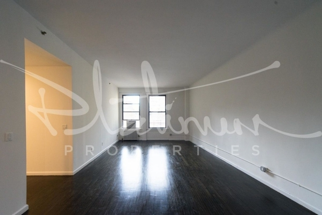 3 Bedrooms, Financial District Rental in NYC for $6,422 - Photo 2
