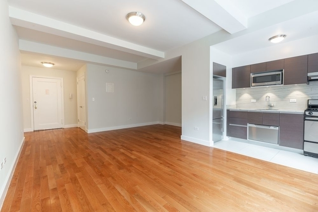 1 Bedroom, Sutton Place Rental in NYC for $3,749 - Photo 1