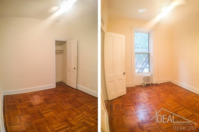 1 Bedroom, North Slope Rental in NYC for $2,750 - Photo 2
