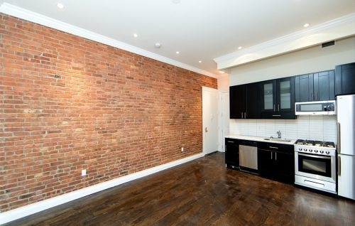 3 Bedrooms, Rose Hill Rental in NYC for $5,684 - Photo 1