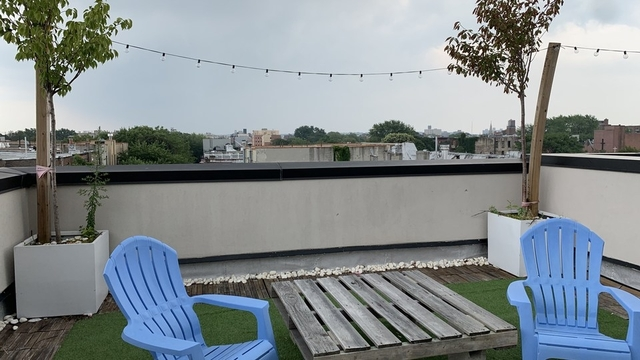 2 Bedrooms, Bedford-Stuyvesant Rental in NYC for $2,695 - Photo 2