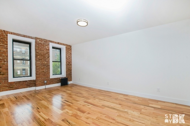 4 Bedrooms, Clinton Hill Rental in NYC for $5,900 - Photo 2