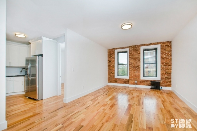 4 Bedrooms, Clinton Hill Rental in NYC for $5,900 - Photo 1