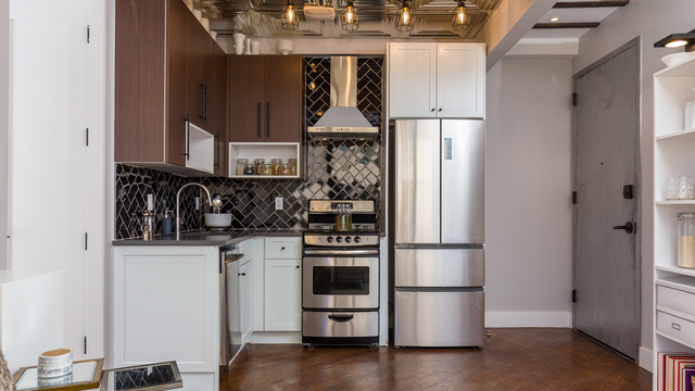 2 Bedrooms, Bedford-Stuyvesant Rental in NYC for $3,667 - Photo 2
