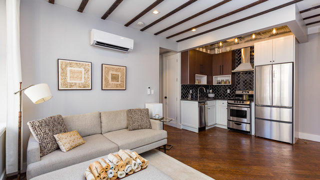 2 Bedrooms, Bedford-Stuyvesant Rental in NYC for $3,667 - Photo 1