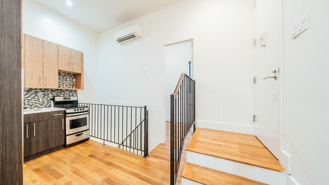 3 Bedrooms, Bedford-Stuyvesant Rental in NYC for $3,543 - Photo 1